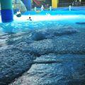 墾丁水世界主題樂園-墾丁水世界主題樂園照片