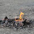 出火特別景觀區-出火特別景觀區照片