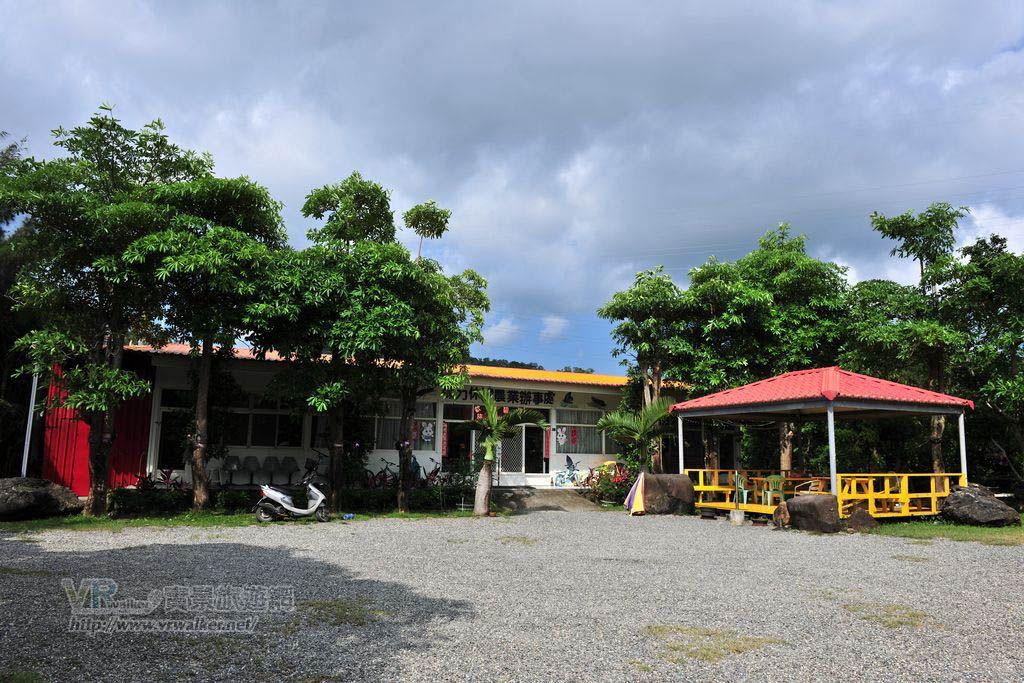 保力生態休閒農場(保力林場)主照片
