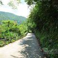 松羅國家步道 & 松羅湖-松羅國家步道 & 松羅湖照片
