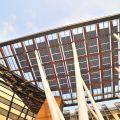 嘉義產業創新研發中心-嘉義產業創新研發中心照片