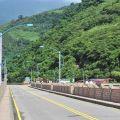 泰雅大橋-泰雅大橋照片