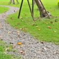 宜蘭運動公園-宜蘭運動公園照片