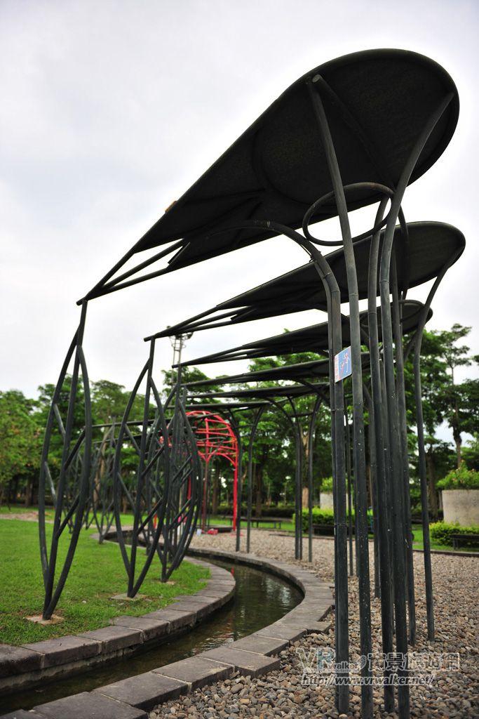 宜蘭運動公園