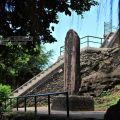 猴洞山-石牌公園
