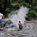 清水地熱-清水地熱照片