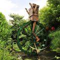 花泉農場-花泉農場照片