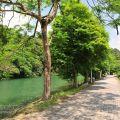 大湖風景遊樂區-大湖風景遊樂區照片