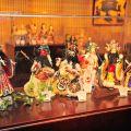 台灣戲劇館-台灣戲劇館照片