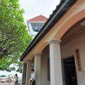 安平古堡-文物陳列館照片