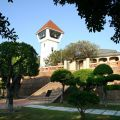 安平古堡-安平古堡照片