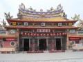 紫竹寺照片