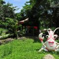 北關螃蟹博物館-北關螃蟹博物館照片