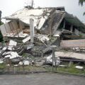 九二一地震教育園區(921地震教育園區)-九二一地震教育園區(921地震教育園區)照片