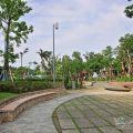 礁溪溫泉遊客服務中心-礁溪溫泉遊客服務中心照片