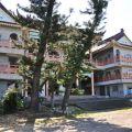 小南海普陀寺