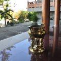 小南海普陀寺-小南海普陀寺照片