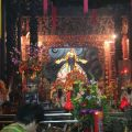 左營城隍廟-左營城隍廟照片
