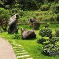 石頭家天雕公園-石頭家天雕公園照片