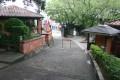 淡水紅毛城- 照片