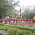 台中公園(中山公園)-台中公園(中山公園)照片