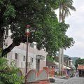 頭城老街-頭城老街照片