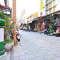 恆春老街魅力商圈照片