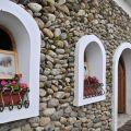 綿羊城堡-綿羊城堡照片