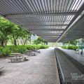 烏石港&遊客服務中心-烏石港&遊客服務中心照片