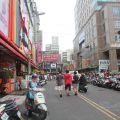 一中街夜市(一中街商圈)-一中街夜市(一中街商圈)照片