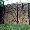 台灣原住民族文化園區-台灣原住民族文化園區照片