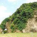 綠島-鬼門關(象鼻)照片