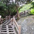 石門遊憩區 -石門遊憩區 照片