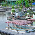 冬山河親水公園-冬山河親水公園照片