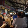 蚵仔寮港觀光魚市-蚵仔寮港觀光魚市照片