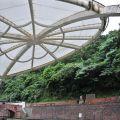 蘇澳冷泉 & 蘇澳冷泉公園-蘇澳冷泉 & 蘇澳冷泉公園照片