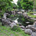 員山公園照片