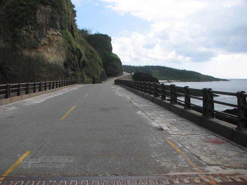 馬蹄橋主照片