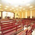 萬丹教會-萬丹教會照片