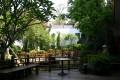 千佛山菩提寺-千佛山菩提寺3照片