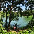 小南海自然生態公園(永安水庫)-小南海自然生態公園(永安水庫)照片