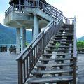 鯉魚潭遊客中心-鯉魚潭遊客中心照片