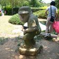 臺灣藝術博物館-臺灣藝術博物館照片