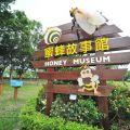 蜜蜂故事館-蜜蜂故事館照片