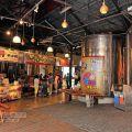 宜蘭酒廠-宜蘭酒廠照片