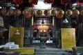 水仙宮-廟門口照片