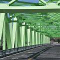 新發大橋-新發大橋照片