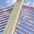 斜張橋-斜張橋照片