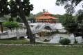 台南公園(舊名中山公園)-台南公園2照片