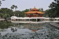 台南公園(舊名中山公園)-台南公園10照片